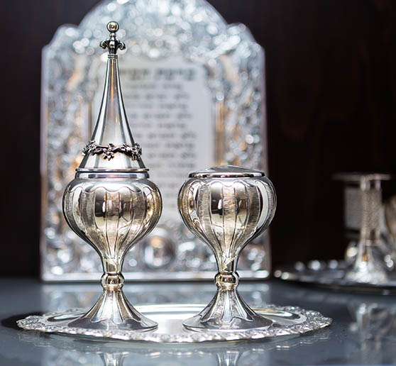 havdalah-cup
