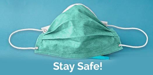 mask-stay-safe
