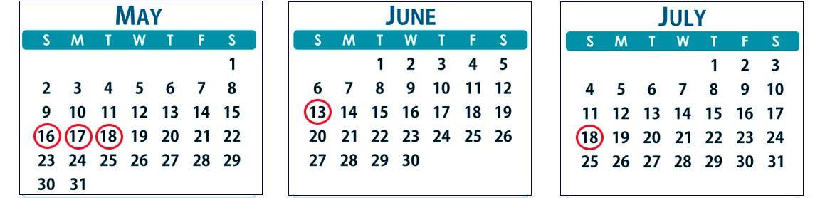cal-may-june-july-2021