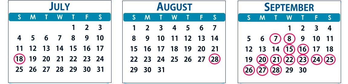 jul-aug-sept-2021