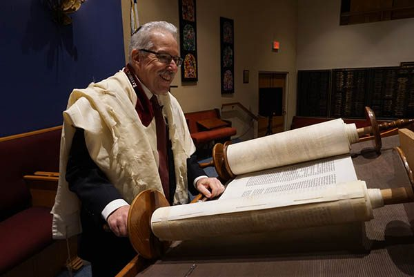 rabbi-torah